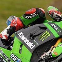 Moto GP - Retrait de Kawasaki: Monster quitte les lieux