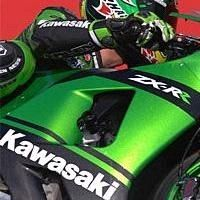 Moto GP - Kawasaki: En retraite le Ninja ? Et pourtant, il tourne !