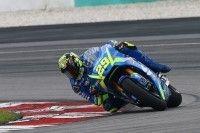 MotoGP - Tests Sepang J2 : il ne faut pas oublier Iannone