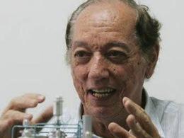 L'inventeur du biocarburant est décédé