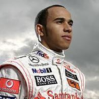 Formule 1 - McLaren: Officiel, Hamilton à Woking jusqu'en 2012