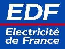 Sport: le courant passe entre la FIA et EDF