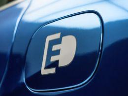 L'avenir des autos électriques de Mercedes se précise
