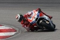 MotoGP - Tests Sepang J2 : Lorenzo s'est un peu rassuré