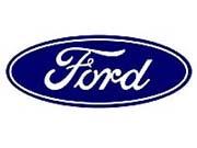 Un nouveau DG pour Ford
