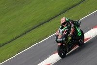 MotoGP - Tests Sepang J2 : Top 5 pour Zarco