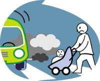 Pays-Bas : le parking plus cher pour les véhicules polluants