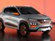 Dacia Spring : la voiture électrique low-cost lancée en 2021 (Présentation vidéo)