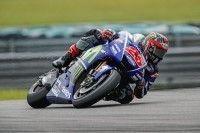 MotoGP - Tests Sepang J3 : Vinales à toute vitesse