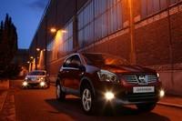 Nouveau Nissan Qashqai : la future star de son segment !