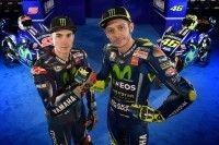 MotoGP - Tests Sepang J3 : Vinales déjà patron ?