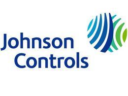 Le constructeur chinois SAIC prend le contrôle d'une partie de Johnson Electronics