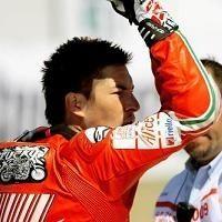 Moto GP - Ducati: Hayden s'excuse du cliché de la GP10 et relativise