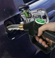 Belgique : les biocarburants à la traîne