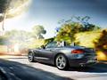 """BMW : la vente privée Z4 reportée pour apporter un contenu """"exclusif"""""""
