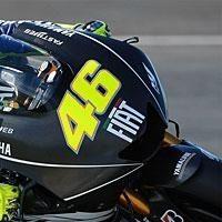 Moto GP - Yamaha: La nouvelle moto en ligne le 2 février