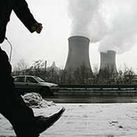 USA : plus de micro-particules à l'Est