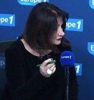 Sécurité routière :  Chantal Perrichon monte le ton [+ vidéo]