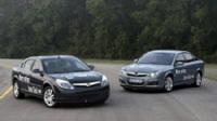 General Motors : ses premiers prototypes dotés d'un moteur HCCI