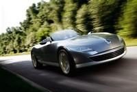 Renault Nepta Concept : toutes les infos et photos officielles !!!