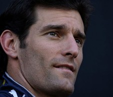 F1 - Mark Webber croit au titre pilotes