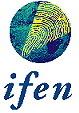 Ifen : les collectivités locales soutiennent l'effort de protection de l'environnement