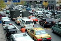 Sondage : les jeunes Japonais et les voitures, une histoire de désamour