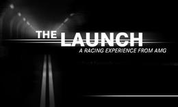Jeu en ligne (qui énerve) : AMG, the Launch  - score à battre-