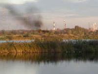 Etude GB : même une faible pollution de l'air peut s'avérer mortelle