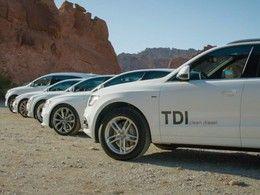 L'affaire Volkswagen va-t-elle définitivement tuer le diesel aux USA, au Japon et en Chine ?