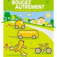 Semaine européenne de la mobilité : 7 jours en faveur de la mobilité durable