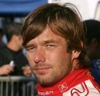 """WRC-Monte-Carlo : Loeb le voudrait blanc, pour le """"mythe"""""""
