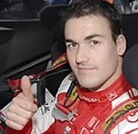 WRC-Monte-Carlo : Pour Sordo, objectif podium
