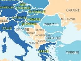 Europe: à l'Ouest on ferme et à l'Est on embauche