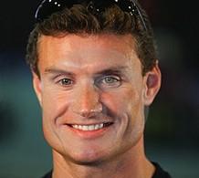 F1 - David Coulthard aurait peut-être préféré rester encore un peu