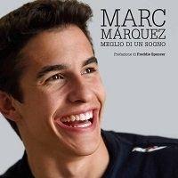 Moto GP: Marc Marquez s'installe en Andorre, et alors ?