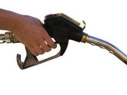 La consommation de carburant a augmenté de 4% au mois d'août