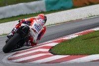 MotoGP - Ducati : pour l'instant c'est Dovizioso le leader