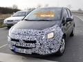 Surprise : l'Opel Corsa se refait faire le portrait