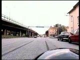 Vidéo moto : Ghostrider vs Police
