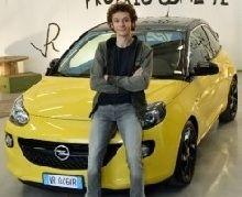 "Moto GP - Valentino Rossi: Le ""Doctor"" préconise l'Adam"