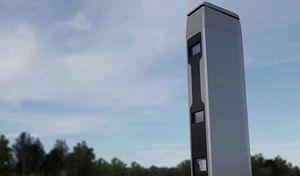 En Haute-Loire, le préfet réclame 80 radars