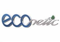 Salon de Francfort : gros plan sur le label ECOnetic de Ford