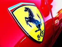 Ferrari et Fiat : le divorce est prononcé