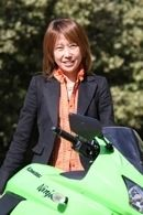 Changement de direction chez Kawasaki Motors France