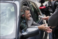 François Fillon : bilan carbone pour chaque ministre !