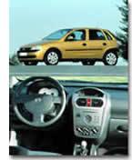 Opel Corsa : deux nouvelles versions pour la citadine d'Opel