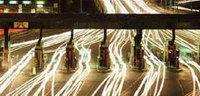 Milan : d'autres infos sur son péage urbain
