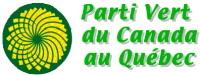 Parti vert du Canada : pourquoi pas une taxe sur le carbone ?