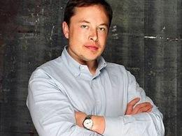 Pour Elon Musk, patron de Tesla, «la majorité des véhicules pourront être électriques en 2030»